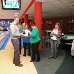 bowling198