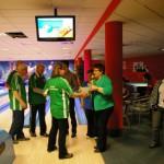 bowling201