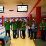 bowling202