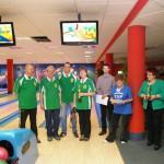 bowling203