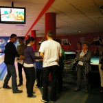 bowling204