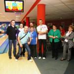bowling205