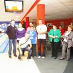 bowling206