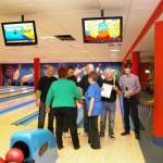 bowling207
