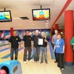 bowling208