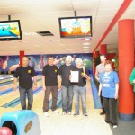 bowling209