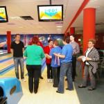 bowling210