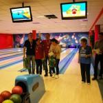 bowling211