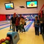 bowling212