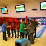 bowling213