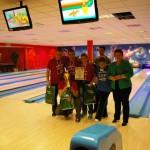 bowling214