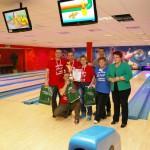 bowling215