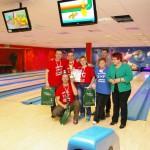 bowling216