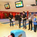 bowling217