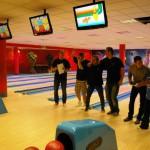bowling218