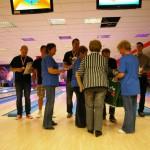 bowling219
