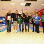 bowling220