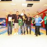 bowling221