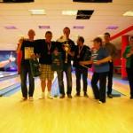 bowling222