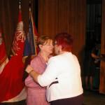 dzienZwiazkowca2013ZAWIERCIE176