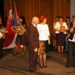 dzienZwiazkowca2013ZAWIERCIE200