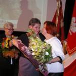 dzienZwiazkowca2013ZAWIERCIE207