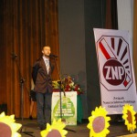 dzienZwiazkowca2013ZAWIERCIE209