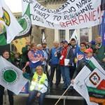 manifestacja 14-09-201301
