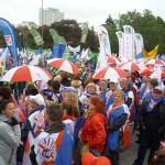 manifestacja 14-09-201303