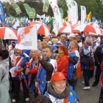 manifestacja 14-09-201304