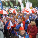 manifestacja 14-09-201305