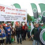 manifestacja 14-09-201313