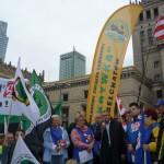 manifestacja 14-09-201315