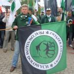 manifestacja 14-09-201316