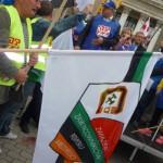 manifestacja 14-09-201317