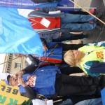 manifestacja 14-09-201319
