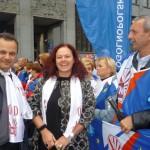 manifestacja 14-09-201330