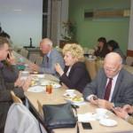 parlamentarzysci 07-10-1301