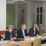 parlamentarzysci 07-10-1304