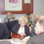 parlamentarzysci 07-10-1305