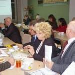parlamentarzysci 07-10-1306
