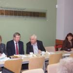 parlamentarzysci 07-10-1307