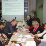 parlamentarzysci 07-10-1312