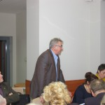 parlamentarzysci 07-10-1314