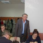 parlamentarzysci 07-10-1315