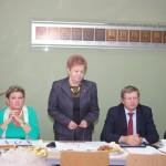 parlamentarzysci 07-10-1317