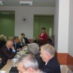 parlamentarzysci 07-10-1319