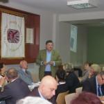 parlamentarzysci 07-10-1320