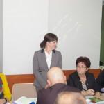 parlamentarzysci 07-10-1322