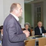 parlamentarzysci 07-10-1324